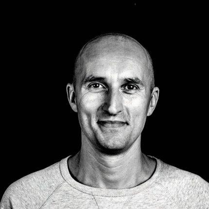 Paweł Fortuna