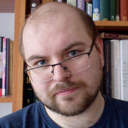 Jacek Jarocki