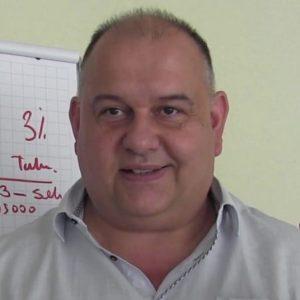 Robert Fryczkowski
