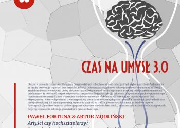 Paweł Fortuna & Artur Modliński