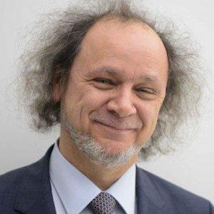 Włodzisław Duch